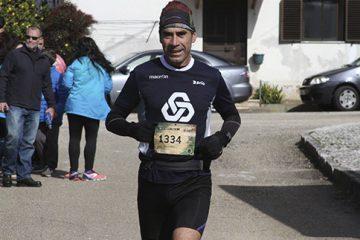 Entrevista: Paulo Pires, Praticante de Trail Running
