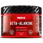 prozis beta alanine