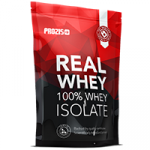 https://www.prozis.com/pt/pt/prozis/100-real-whey-isolate-1000-g