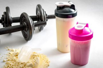 American supplement brands vs. European supplement brands