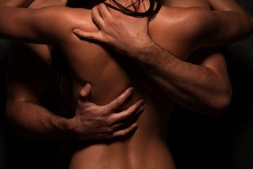 Suplementos para melhorar a potência sexual