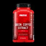 Green Coffee Extract (Prozis Foods)