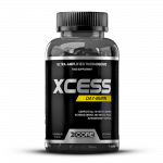 Xcore Xcess Day Burn