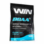 win nutrition bcaa