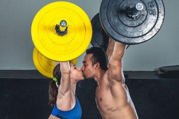 5 exercícios para melhorares a tua performance sexual