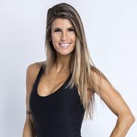 Patrícia Coriel