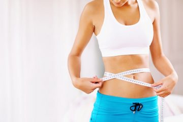 Tips to get back on track after Christmas and New Year excesses