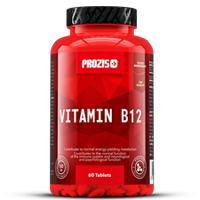 Prozis: Vitamin B12
