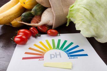 Dieta alcalina: os mitos e verdades sobre seus benefícios à saúde