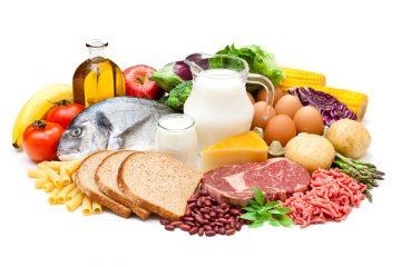 Reeducação alimentar: o que é e como ser bem-sucedido?