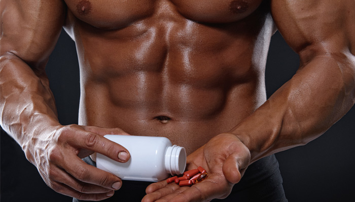 natural anabolics supplements
