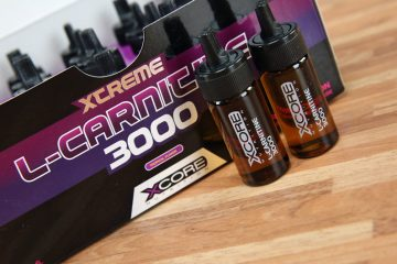 L-carnitine: what is it, and what are its main benefits?