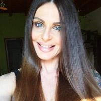 Aurelia Bissoli
