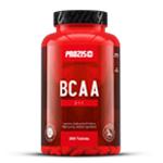 BCAAs - Suplementos de aminoácidos essenciais