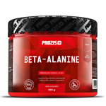 Suplementos de Beta-alanina para aumentar energia e/ou resistência