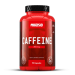 Caffeine - Lose Fat and Set the Body