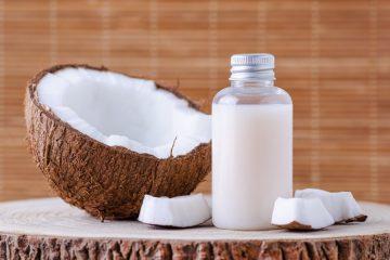 Óleo de coco: 10 benefícios desta maravilha da natureza