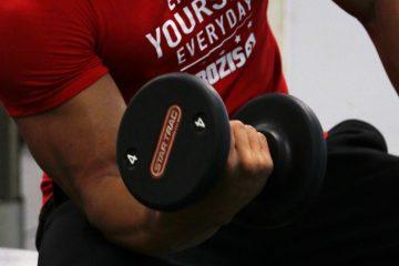 Full body routine: Cos'è e quali sono vantaggi e svantaggi?