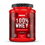 Whey Protein Prozis