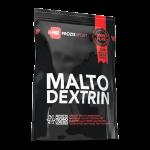 Maltodextrina Prozis