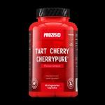 Tart Cherry Prozis
