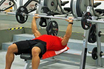 Full Body Routine vs. Split routine. Qual è la migliore?