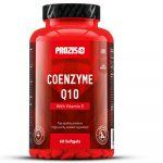 Coenzima Q10 Prozis