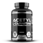 Acetyl L-Carnitine for a defined body
