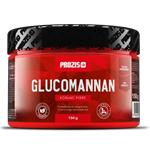 Glucomannan to help define the body