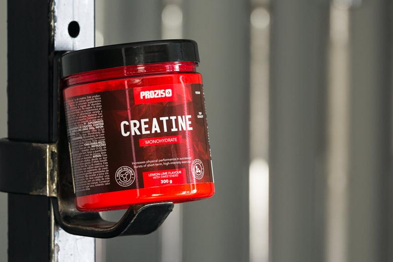 how to take creatine