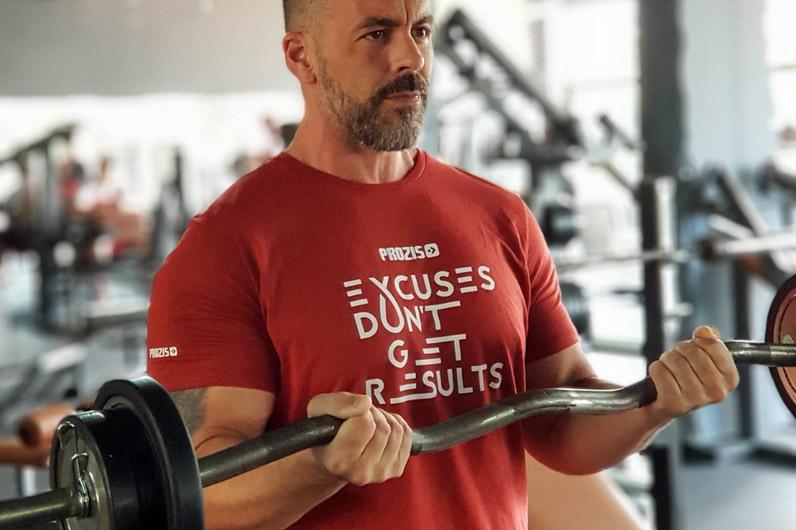 mitos do fitness por Bruno Rodrigues