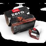 Zero pudding Prozis