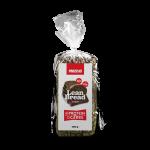 Prozis Carob Bread