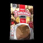 Prozis Protein Pancake