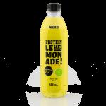 Protein Lemonade Prozis