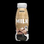 Protein milk Prozis