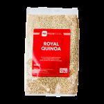 quinoa Prozis
