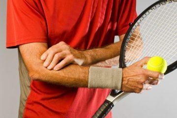 Tendinite: aprende a identificar, prevenir e tratar esta lesão