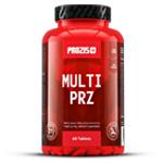Multi PZR: compléments indispensables