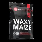 Waxy Maize Prozis