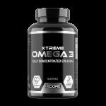 Omega 3 Xcore