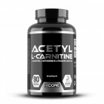 Acetyl L Carnitina Xcore