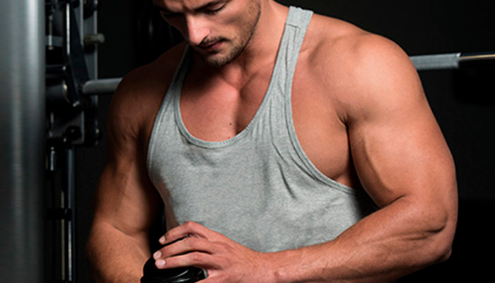 What are the best intra workout supplements for weight training