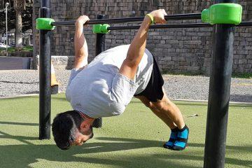 Hur träning påverkar vener och artärer