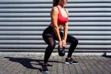 Comment perdre du poids : 10 astuces pour obtenant les meilleurs résultats