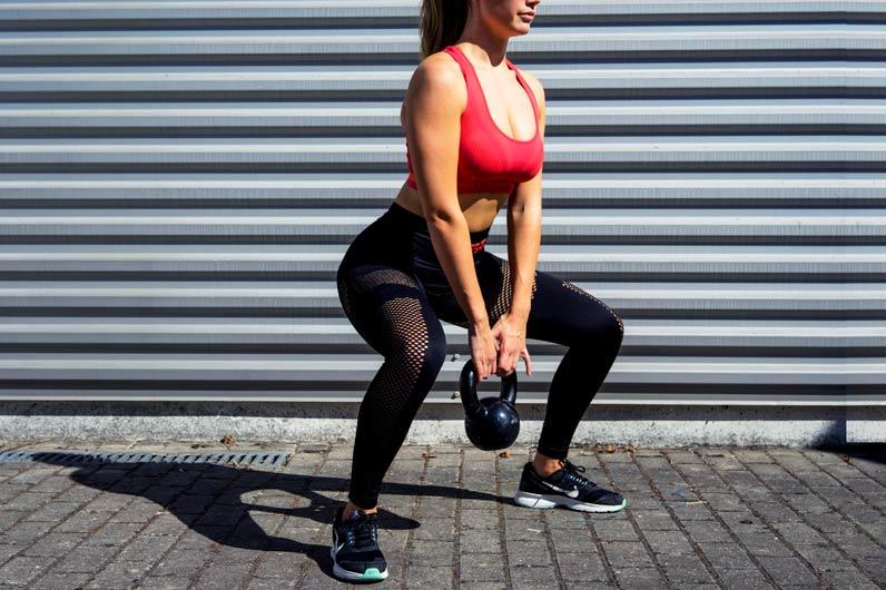 perdre poids astuces