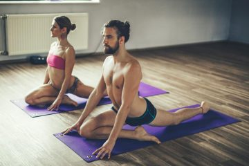 10 Insider's tips for doing Yoga the right way