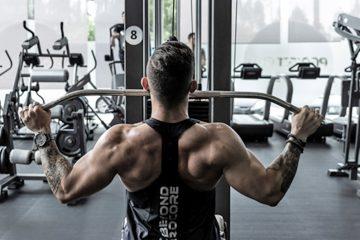 Como aumentar a testosterona de forma natural