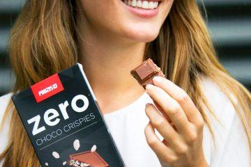 Le chocolat a-t-il vraiment des bénéfices sur la peau ?