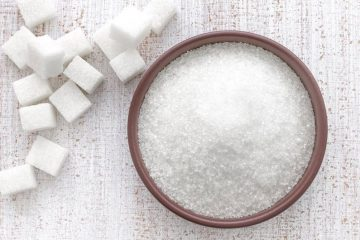 A batalha do açúcar: vilão ou aliado da saúde?